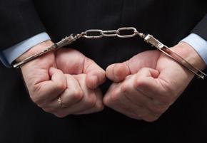 orlando violation of probation defense