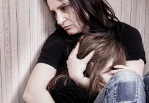 orlando domestic violence defense attorney