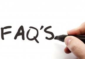 Orlando Criminal Defense FAQs