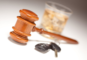 orlando stages of dui or dwi